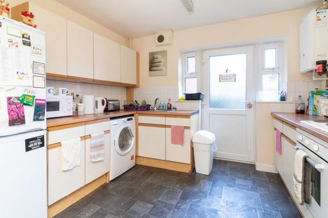 Kitchen of Sturry Road, Canterbury CT1