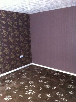 Thumbnail Terraced house to rent in Greenmount Street, Leeds