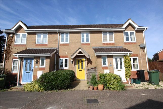 Thumbnail Country house for sale in Greenvale Drive, Timsbury, Bath