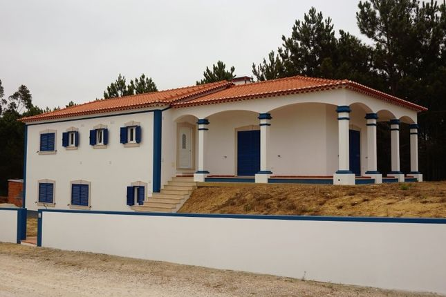 3 bed detached house for sale in Óbidos, 2510 Óbidos Municipality, Portugal
