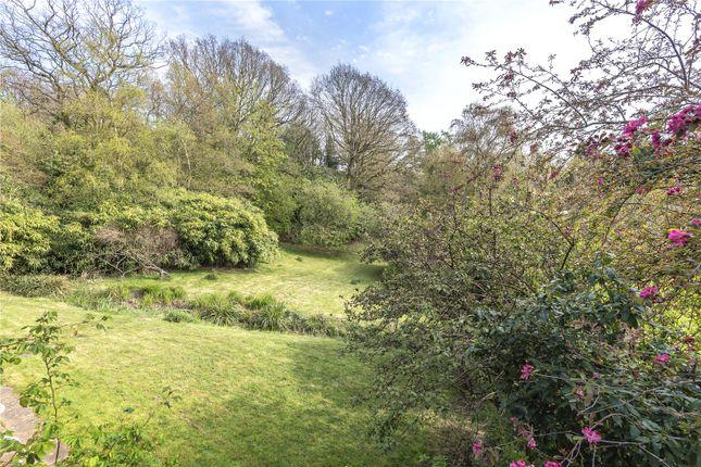 Picture No. 13 of Fox Lane, Boars Hill, Oxford OX1