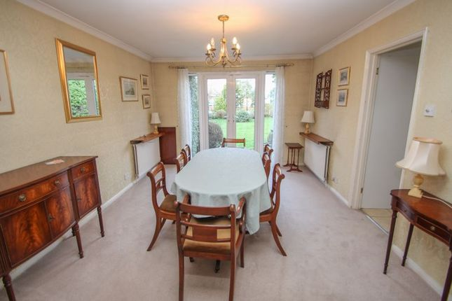 Photo 4 of Severn Drive, Esher KT10