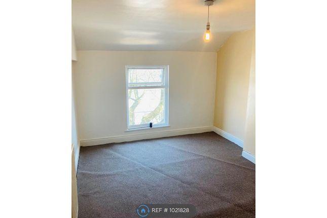 Room to rent in Main Street, Egremont CA22