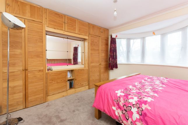 Bedroom 1 A of Gledhow Valley Road, Leeds LS8