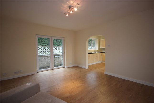 Reception Room of Maytree Drive, Kirby Muxloe, Leicester, Leicestershire LE9