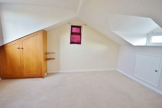 Photo 15 of Little Ham Lane, Monks Risborough, Princes Risborough HP27