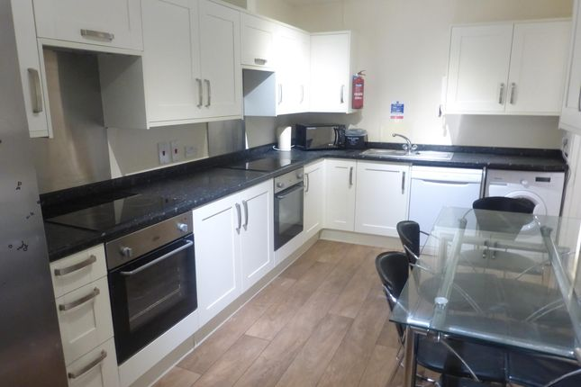 Thumbnail Property to rent in Scarnell Road, Norwich