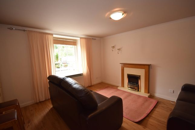 Thumbnail Flat to rent in Culloden Stables, Barn Church Road, Culloden, Inverness