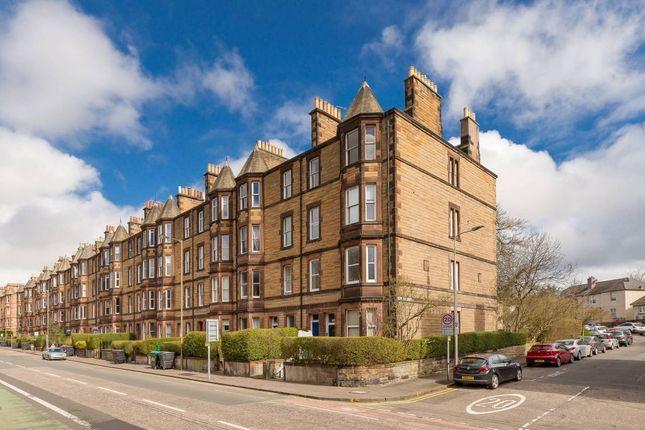 Thumbnail Flat for sale in 257 (3F1), Dalkeith Road, Edinburgh