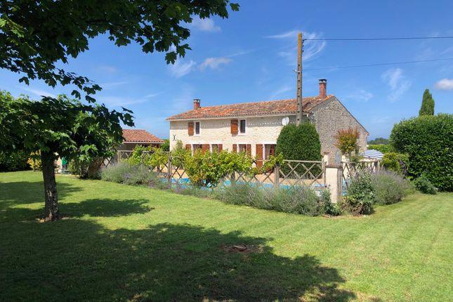 Thumbnail Villa for sale in Les Mathes, Charente-Maritime, Nouvelle-Aquitaine