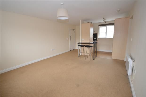 Thumbnail Flat to rent in Bussage, Stroud, Gloucestershire