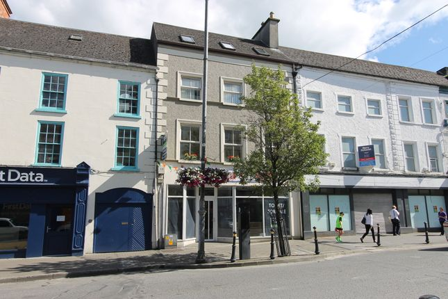 Property for sale in 5 Pearse St., Nenagh, Tipperary