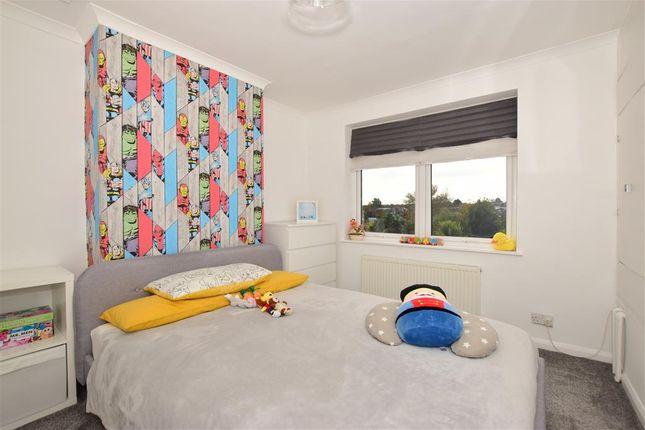 Bedroom 2 of Grosvenor Road, Belvedere, Kent DA17