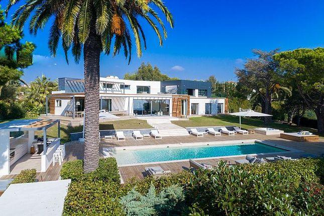Villa for sale in Super Cannes, Cannes, Provence-Alpes-Cote D'azur, France