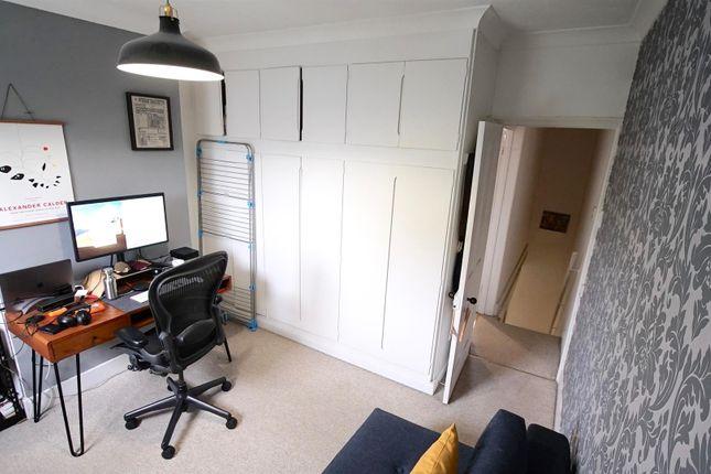Bedroom 2 of Church Terrace, Windsor SL4