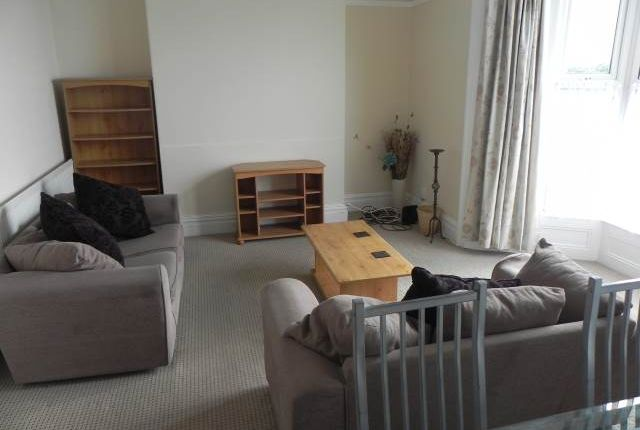 Lounge 1 of Bay View Crescent, Brynmill, Swansea SA1