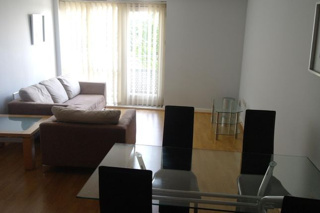 Living Room2 of Elmwood Lane, Leeds LS2