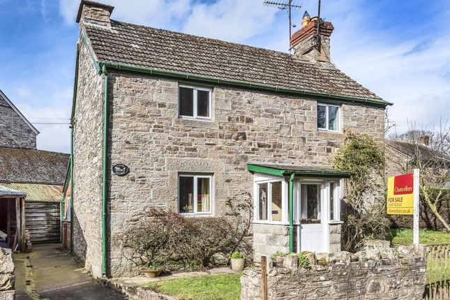 Thumbnail Cottage for sale in Hay On Wye 2 Miles, Clifford