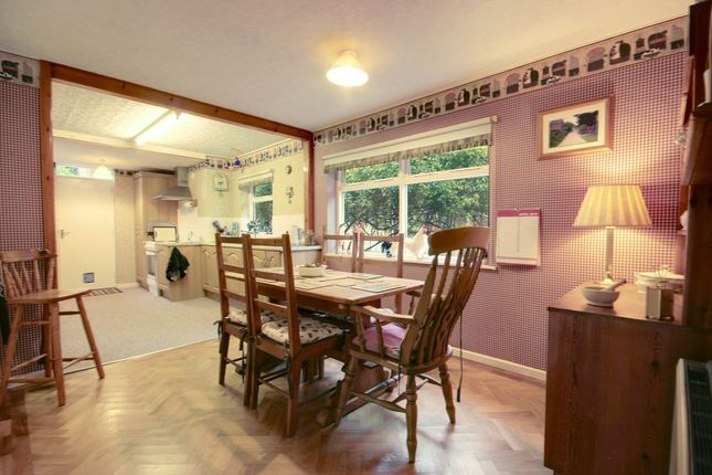 Kitchen Diner of New Walk, Beverley HU17