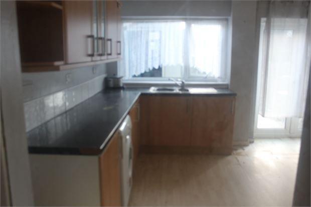 Thumbnail Terraced house to rent in Alma Street, Tynewydd, Treherbert, Rhondda Cynon Taff.