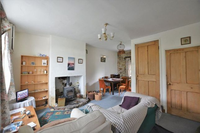 Lounge of Lonsdale Terrace, Dearham, Maryport CA15