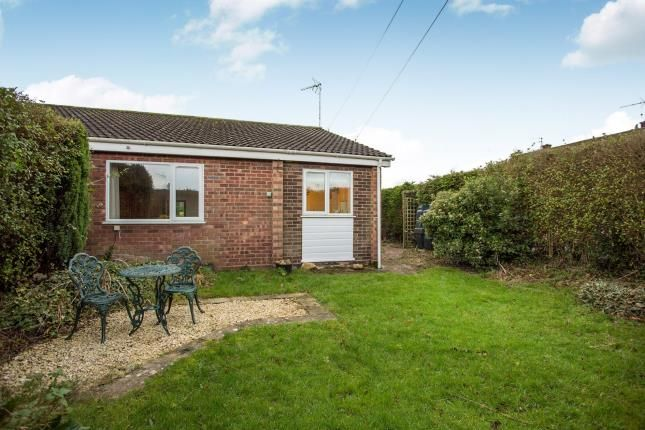 Homes For Sale In Mattishall Norfolk