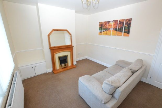 Thumbnail Property to rent in Top Road, Calow, Chesterfield