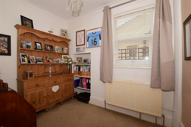 Bedroom 3 of Brighton Road, Purley, Surrey CR8