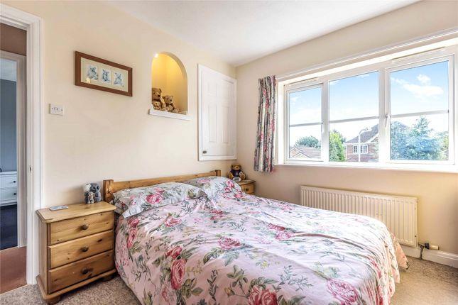 Picture No. 12 of Larch Avenue, Nettleham LN2