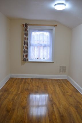 Thumbnail Terraced house to rent in Cranbourne Road, London