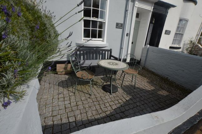 Picture No. 13 of Albion Street, Shaldon, Teignmouth TQ14