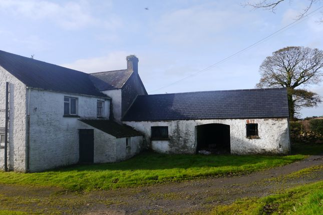 5 Bedroom Farmhouse For Sale 45359109 Primelocation