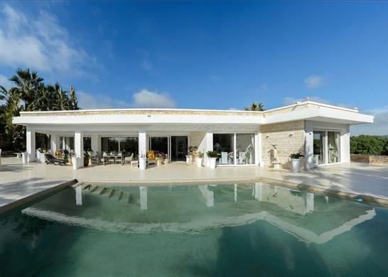 Thumbnail Property for sale in Passeig De Londres, 46, 07470 Pollença, Illes Balears, Spain