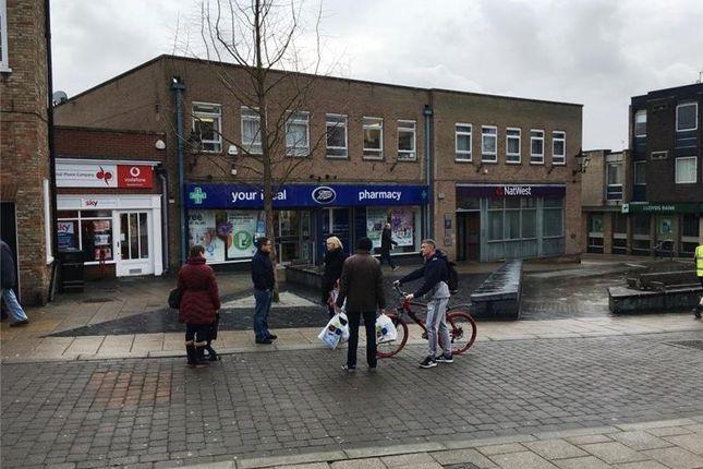 Thumbnail Retail premises for sale in 33, King Street, Thetford, Norfolk, UK