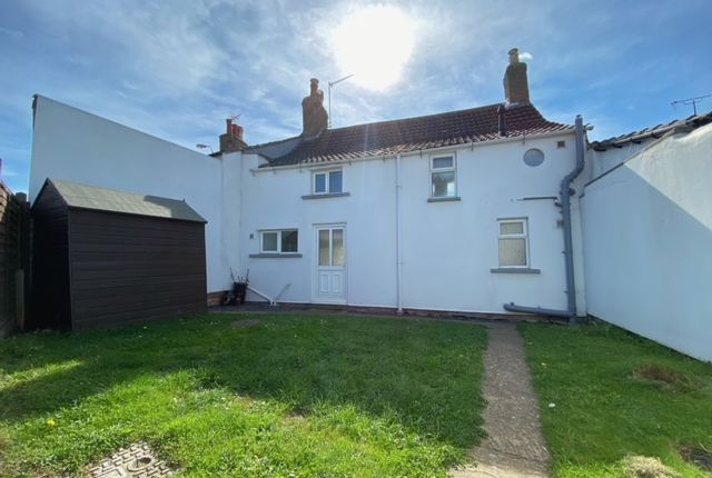 3 bed semi-detached house to rent in Little London, Spalding PE11
