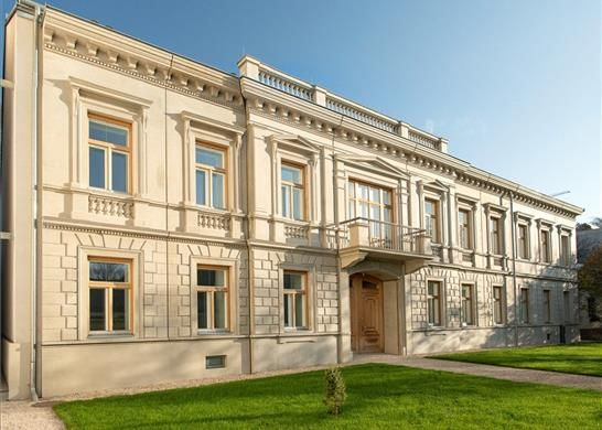 Thumbnail Detached house for sale in Vienna, Austria