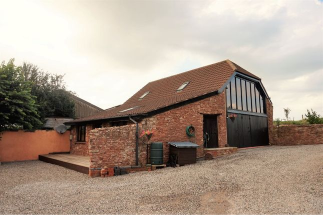 Annexe of Wick Lane, Taunton TA2
