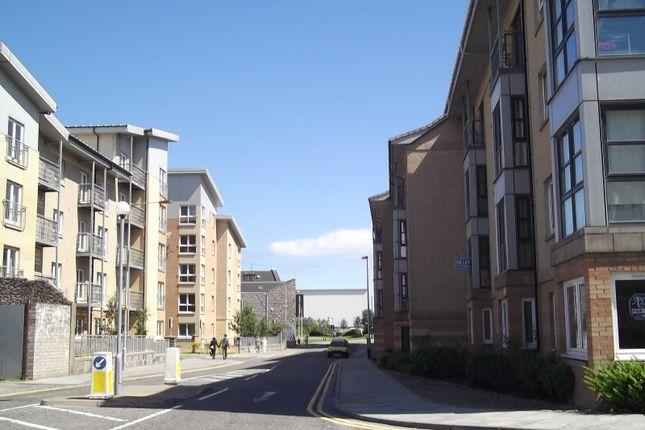 Bannermill Place, Aberdeen AB24