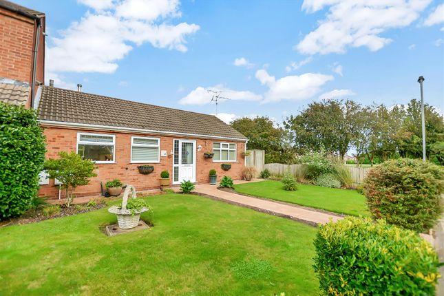 Dsc_5392 of Hatfield Close, Rainworth, Mansfield NG21