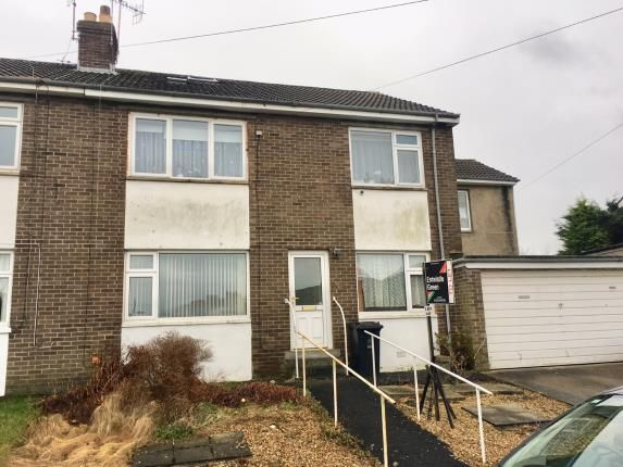 Thumbnail Flat for sale in Winchester Avenue, Lancaster, Lancashire