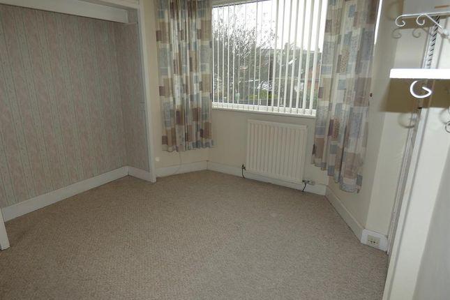 Bedroom 2 of Eskdale Avenue, Carlisle, Cumbria CA2