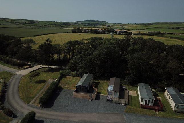 Photo 20 of Gelliwig Farm, Botwnnog, Pwllheli LL53