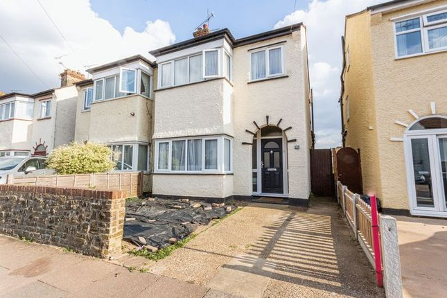 Photo 17 of Wentworth Road, Southend-On-Sea SS2