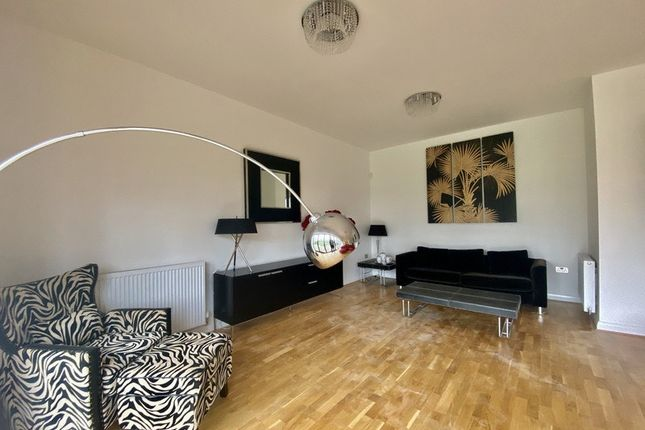 Photo 5 of Showhome, Snells Nook Grange, Loughborough, Leicester LE11