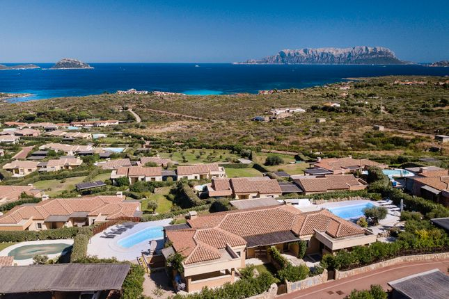 Thumbnail Villa for sale in Golfo Aranci, Sardinia, Italy