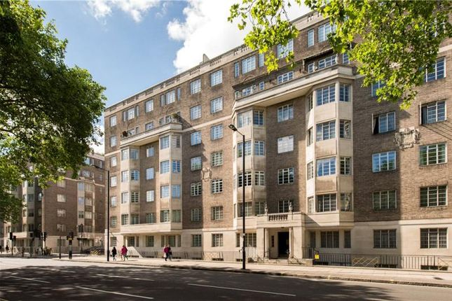 Thumbnail Flat to rent in Albion Gate, Albion Street