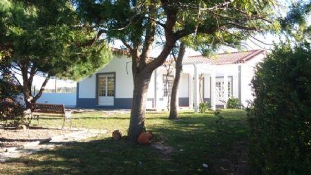 Image 12 5 Bedroom Villa - Silver Coast, Sao Martinho Do Porto (Av1841)