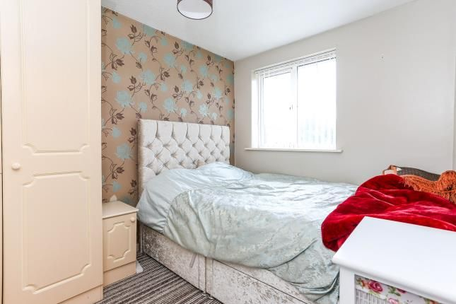 Bedroom 2 of Robin Hood Road, Willenhall, Coventry, West Midlands CV3