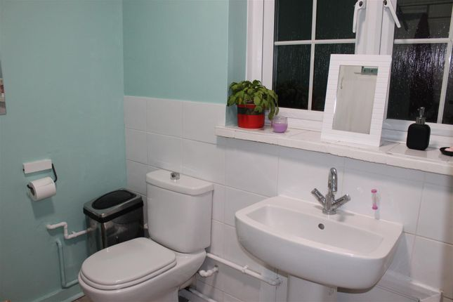 1 bed property to rent in Lordship Lane, London