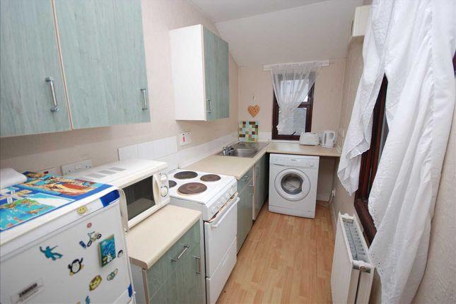 Kitchen of Eglinton Road, Ardrossan KA22